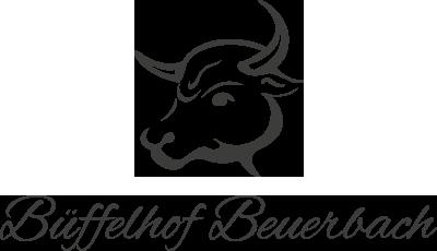 Büffelhof Beuerbach