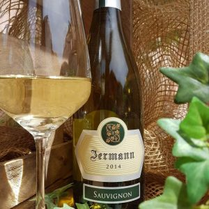 Sauivignon blanc IGT